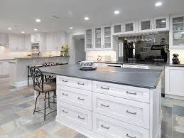 kitchen shaker style kitchen cabinets and 4 28 kitchen cabinet