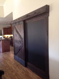 bathroom closet door ideas bathroom closet door ideas rustic with woodwork rustic wood