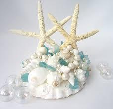Cake Decorations Beach Theme - beach cake toppers beach chair and umbrella decoset cake decoration