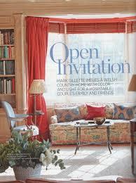 traditional hemphill u0027s rugs u0026 carpets orange county