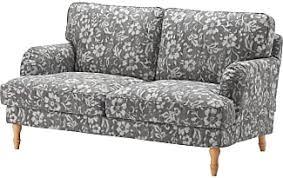 2er sofa weiãÿ 2 sitzer sofas jetzt bis zu 50 stylight