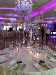 wedding centerpiece rentals nj 27 best decor centerpieces images on