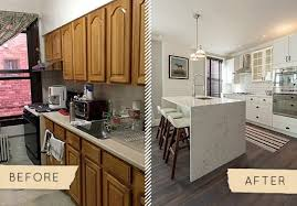 kitchen addition ideas astounding townhouse kitchen design ideas townhouse kitchen
