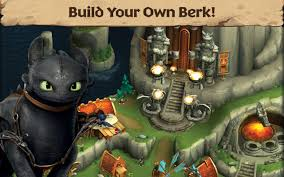 download dragons rise berk android app pc dragons rise
