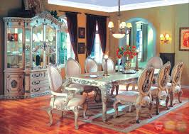 formal dining room sets with china cabinet formal dining room sets whitehall traditional formal 11 pc