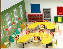 home interior wholesalers furniture wholesalers manufacturers home interior design