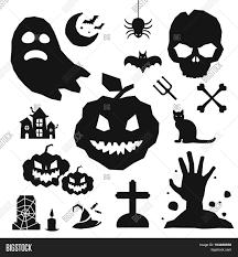halloween vector designs vector graphics and halloween wallpapers