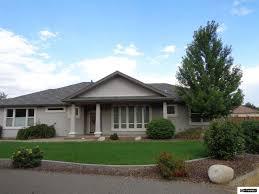 chambers field minden gardnerville genoa nevada real estate