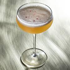 thanksgiving day drink guide part 1 cider cocktails bitter