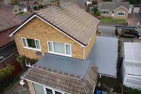 products haxby fibreglass roofs ltd