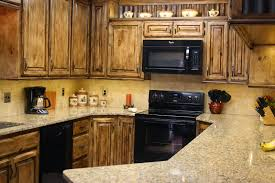 kitchen cabinets rta