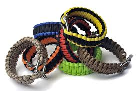 woven survival bracelet images How much paracord do i need guide ultimate prepping jpg