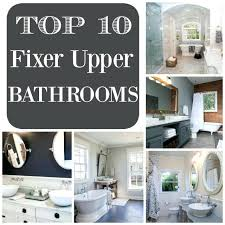 home design and remodeling show kansas city fixer upper bathrooms hgtv homeboutique info