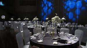 Table And Chair Covers Mapleleaf Decorations Chair Covers Rentals In Toronto Full