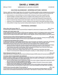 Sale Associate Resume Sales Associate Resume Skills Examples