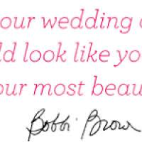 Wedding Quotes For Bride Makeup Wedding Quotes Makeup Aquatechnics Biz