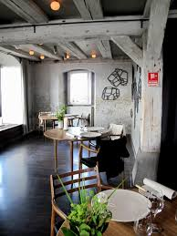 The Best Seafood Restaurants In Copenhagen Visitcopenhagen This Is Actually From The Restaurant Noma In Denmark But I Love
