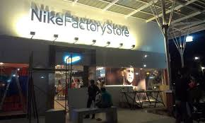 nike factory store black friday nike factory store mactan home facebook
