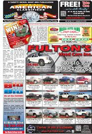 full 1 22 15 by americanclassifieds pueblo issuu
