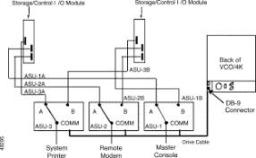 wiring diagram for auto transfer switch u2013 readingrat net