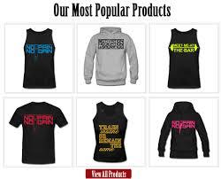 Gym Meme Shirts - gym t shirt shop