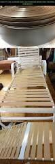 Pvc Patio Furniture Plans - best 25 lawn furniture ideas only on pinterest solar chandelier