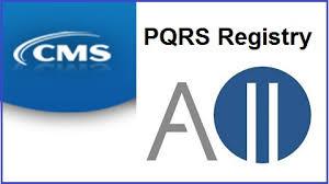 pqrs registries cms approves alpha ii as a 2016 pqrs registry hitech answers