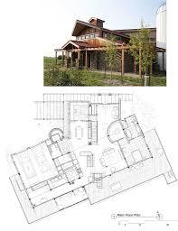 Contemporary Country House Plans Contemporary Farmhouse Floor Plans Ahscgs Com