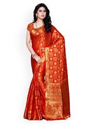 ethnic wear buy ladies ethnic wear online in india