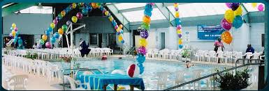 rental party california aquatic therapy and wellness center pool