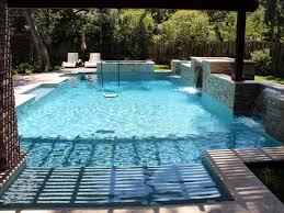 modern pool designs australia arafen