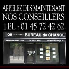 bureau of change images of change rennes unique bureau de change rennes beautiful