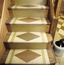 best 25 wood stair treads ideas on pinterest stairs stairs in