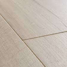 Quick Step White Oak Laminate Flooring Quick Step Impressive Im1854 Soft Oak Beige Laminate Flooring