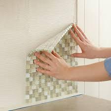 decorative kitchen wall tiles cheap kitchen interior modern