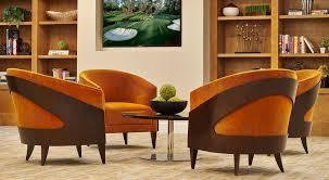 Gasser Chair David Edward Furniture Linkedin
