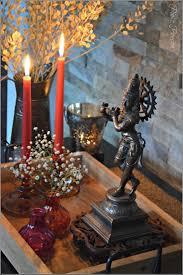 home decor ideas india with plants fotonakal co