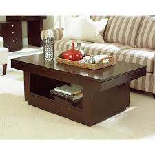 marble lift top coffee table coffee table black faux marble lift top coffee table dorel home