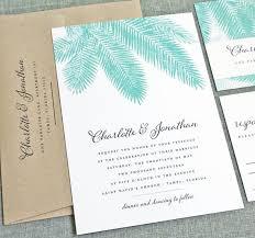Tree Wedding Invitations Best 25 Tree Wedding Invitations Ideas On Pinterest Casual