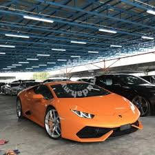 2014 lamborghini huracan 2014 lamborghini huracan lp610 4 5 2 a cars for sale in
