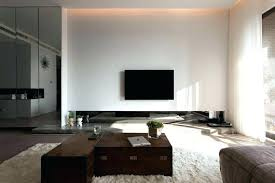 zen decorating ideas living room zen decorating ideas living room gailmarithomes com