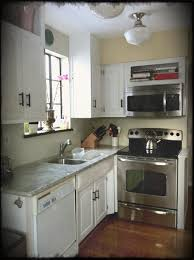 kitchen ideas for small spaces coffee table kitchen ideas small spaces enchanting decoration