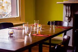 private dining room melbourne functions u0026 group events shakahari too vegetarian restaurant