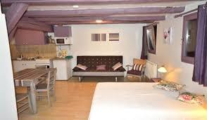 chambres d hotes colmar et environs office de tourisme de colmar en alsace chambres d hôtes à colmar