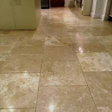 floor and tile decor outlet decor tips warm kitchen floor tiles for kitchen decor