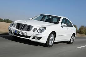 mercedes e diesel diesel hybrid coming from mercedes wired