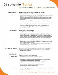 Best Resume Website Awesome Resume Examples
