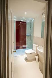 Best Bathroom Lighting 19 Best Bathroom Lighting Images On Pinterest Bathroom Lighting