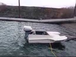 home built and fiberglass boat plans how to plywood ski homemade mini speed boat part 1 build and tes youtube