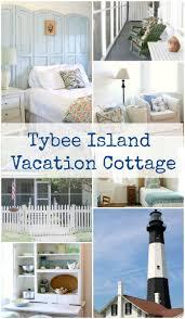 best 25 cottage rentals ideas on pinterest beach style
